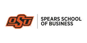 Oklahoma State University Spears School of Business Logo