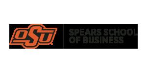 Oklahoma State University Spears School of Business Logo