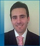 Jose F. Etchegoyen