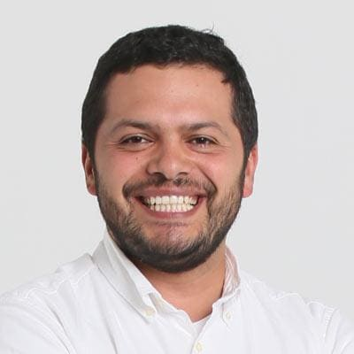 Tito Pablo Neira Ávila