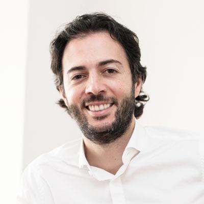 Gabriel Alzate