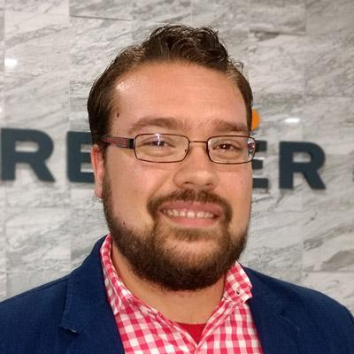 Andrés Waldraff