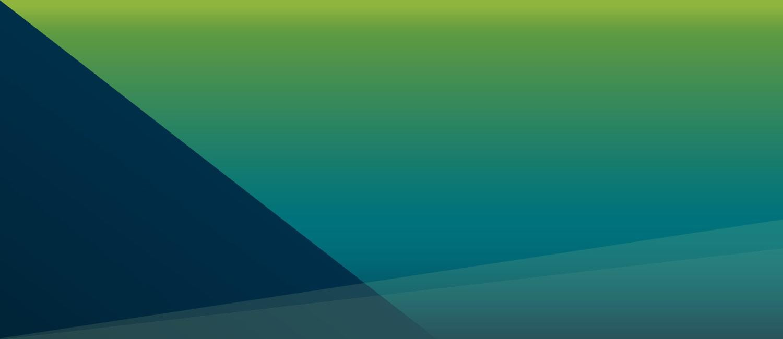 Green Diagonal Background
