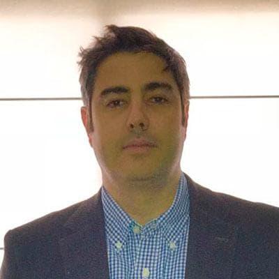 José Romanini