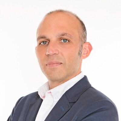 Salvador Farina