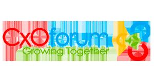 CxO Forum