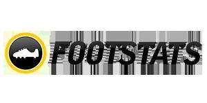 Footstats