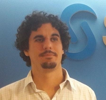 Agustín Terrile