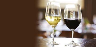 wine-email.jpg