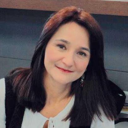 Angela Sierra