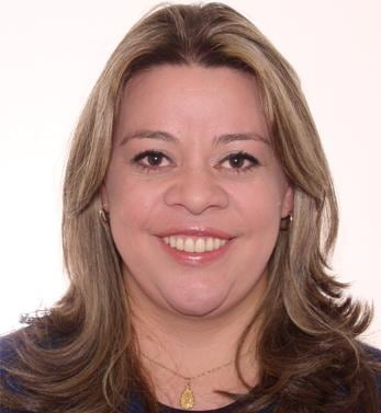 Olga Britto