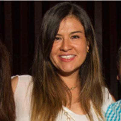 Adriana Márquez