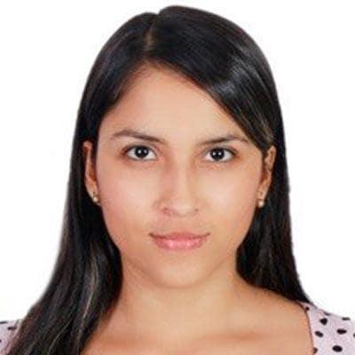 Mariana Palacio