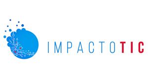 Impacto TIC