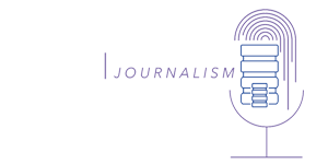 SAS Data Journalism