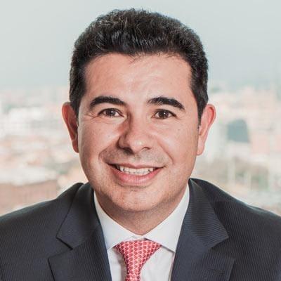 José Mutis