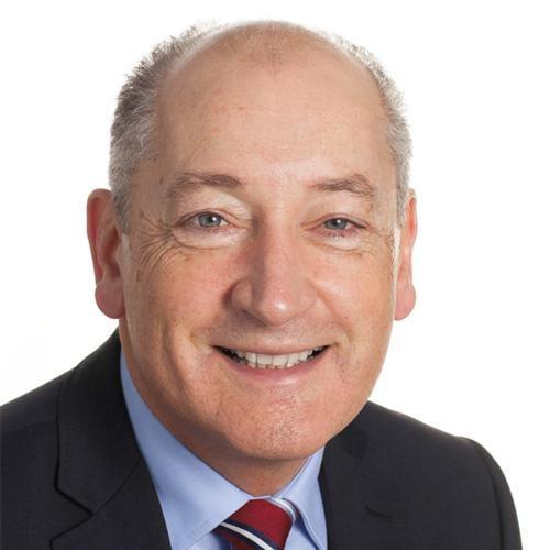 Norman Black