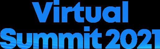 Virtual Summit 2021