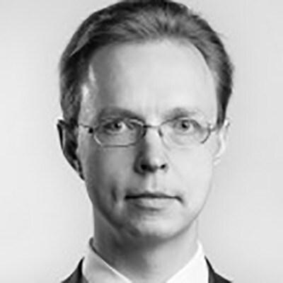 Stas Melkilov