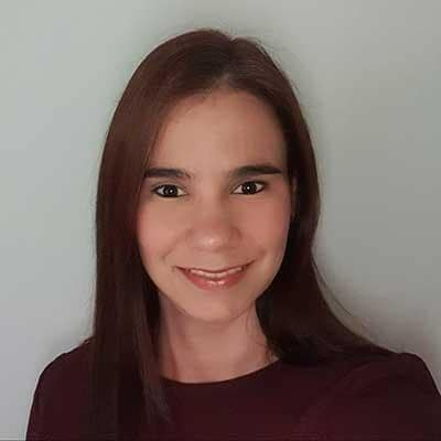 María Victoria Hoyos