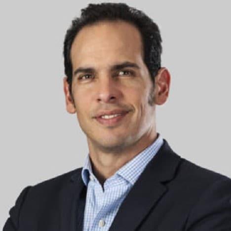 Jaime Galviz