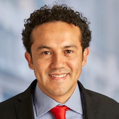 Iván Fernando Herrera