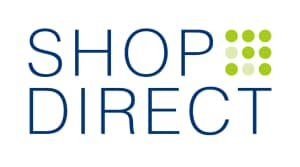 Shop Direct logo