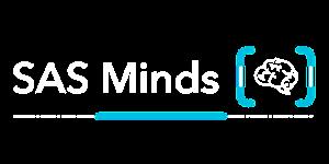 SAS Minds