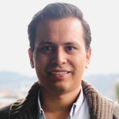 Guillermo Barón