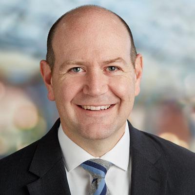 Dr. Steve Bennett