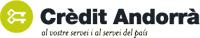 Credit Andorra - logo