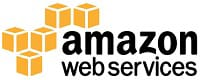 AWS, Amazon Web Services - Patrocinador Gold SAS