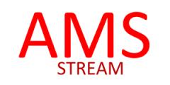 AMS Stream