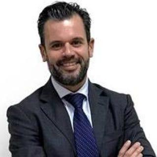 José Luis Hurtado