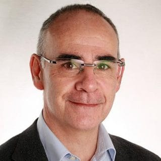 José Manuel de La Hoz Huard