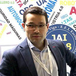 Juan Jesús Pardo Expósito