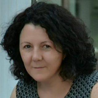 Vanessa Monro