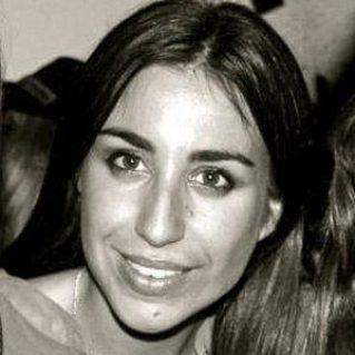 Alejandra Balbás