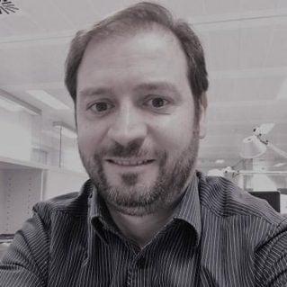 Michel Dragonetti