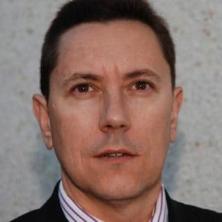 Carlos Cerdá