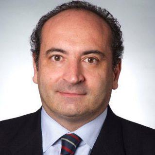 Ángel Marín Carrasco