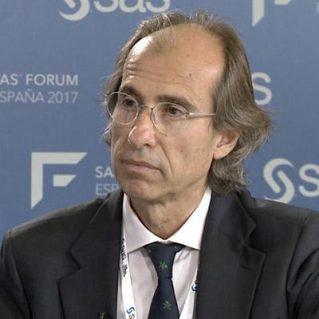 Bernardo Valdivieso Martínez