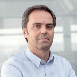 Carlos Martínez Miguel