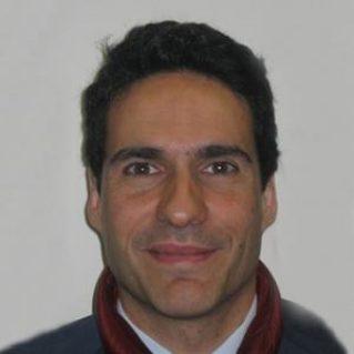 Christian Iniesto Rodríguez