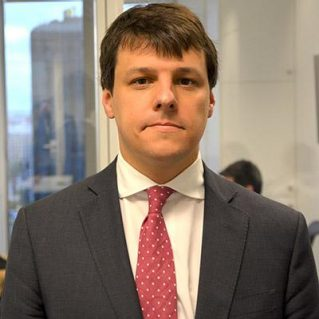 Daniel Ramos García