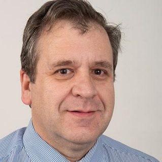 Javier Angulo