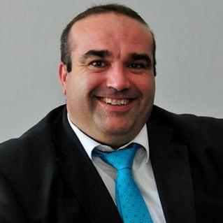 Juan Dorado