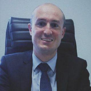 Juan Ignacio Moreno