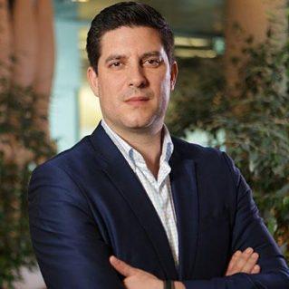 Juan Montero Varona