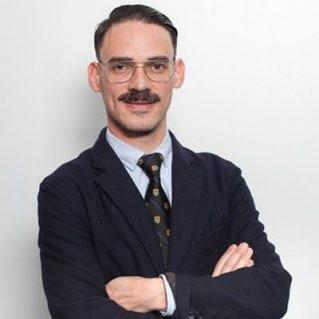 Manuel Ángel García Sánchez